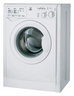 Hotpoint-Ariston ARXL 105