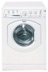 Hotpoint-Ariston ARMXXL 105