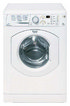 Hotpoint-Ariston ARSF 109
