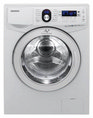 Hotpoint-Ariston ARXL 85