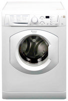 Hotpoint-Ariston ARSF 100