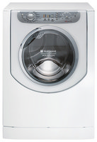 Hotpoint-Ariston AQ7L 85 U