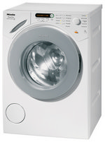 Miele W 1744 WPS Miele for Life