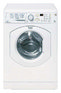 Hotpoint-Ariston ARSF 120