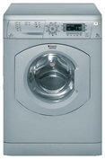Hotpoint-Ariston ARXXD 109 S