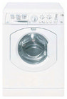 Hotpoint-Ariston ARSL 105