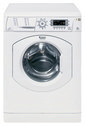 Hotpoint-Ariston ARSD 129