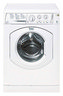 Hotpoint-Ariston ARSL 850