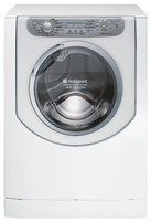 Hotpoint-Ariston AQSF 105