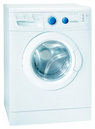 Hotpoint-Ariston AVTL 104