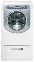 Hotpoint-Ariston AQ8F 29 U H