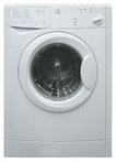 Hotpoint-Ariston AVTF 129