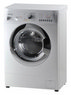 Hotpoint-Ariston AVTF 104