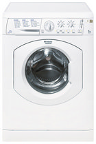 Hotpoint-Ariston ARSL 88